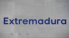 """Extremadura en 2"""" - 02/03/2021"""