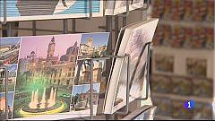 L'Informatiu Comunitat Valenciana 2 - 2/03/21