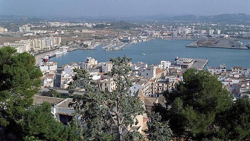 Baleares expropia 56 viviendas para alquiler social
