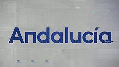 Noticias Andalucía 2 - 02/03/2021