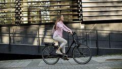 España Directo - ¡El boom de las bicicletas eléctricas!
