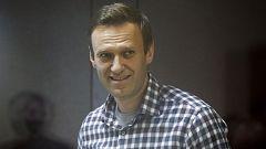 EE.UU. y UE imponen sanciones coordinadas a Rusia por el envenenamiento a Navalny