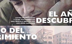 De 'El año del descubrimiento' a 'My Mexican Bretzel': los documentales nominados a los Goya