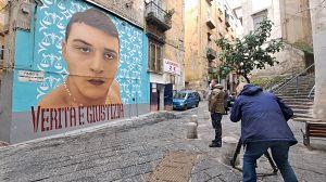 En Portada - Camorra Millennial - Avance - RTVE.es