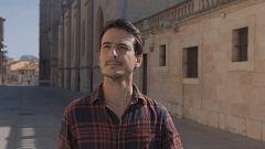Un país para escucharlo - Castilla y León