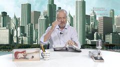 Inglés en TVE - Programa 293