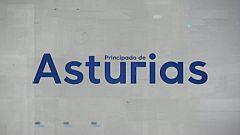 Asturias en 2' - 03/03/2021