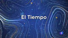 El tiempo en Navarra - 3/3/2021