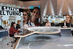 Las cosas claras - Programa 73 - 03/03/21
