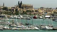 El Govern de las Islas Baleares expropia 56 viviendas para destinarlas a alquiler social