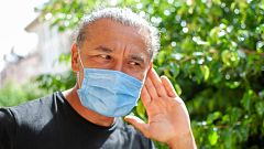El uso de las mascarillas eleva la detección de problemas auditivos
