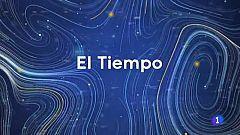 El Tiempo en la Region de Murcia - 03/03/2021