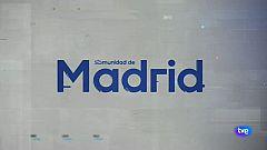 Informativo de Madrid 2 - 03/03/21
