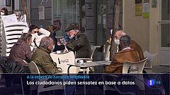 Nuevas medidas para Semana Santa en Extremadura