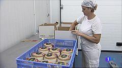 Caen las ventas de Torta del Casar