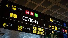 Sanidad extiende la cuarentena a los pasajeros que vengan de 8 nuevos países africanos y de Perú y Colombia