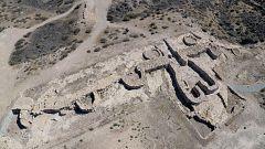 Arqueomanía - Los Millares