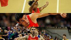 Los atletas españoles llegan con aspiraciones al Europeo de pista cubierta de Torun