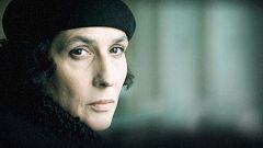 Somos cine - Clara Campoamor. La mujer olvidada