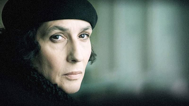 Somos cine - Clara Campoamor. La mujer olvidada - Ver ahora
