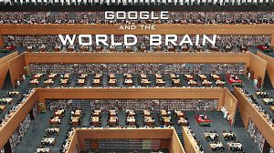 Google y el cerebro: Cómo controlar el mundo