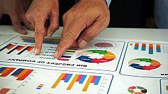 UNED - Finanzas sostenibles - 05/03/21