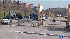 Asturias en 2' - 04/03/21