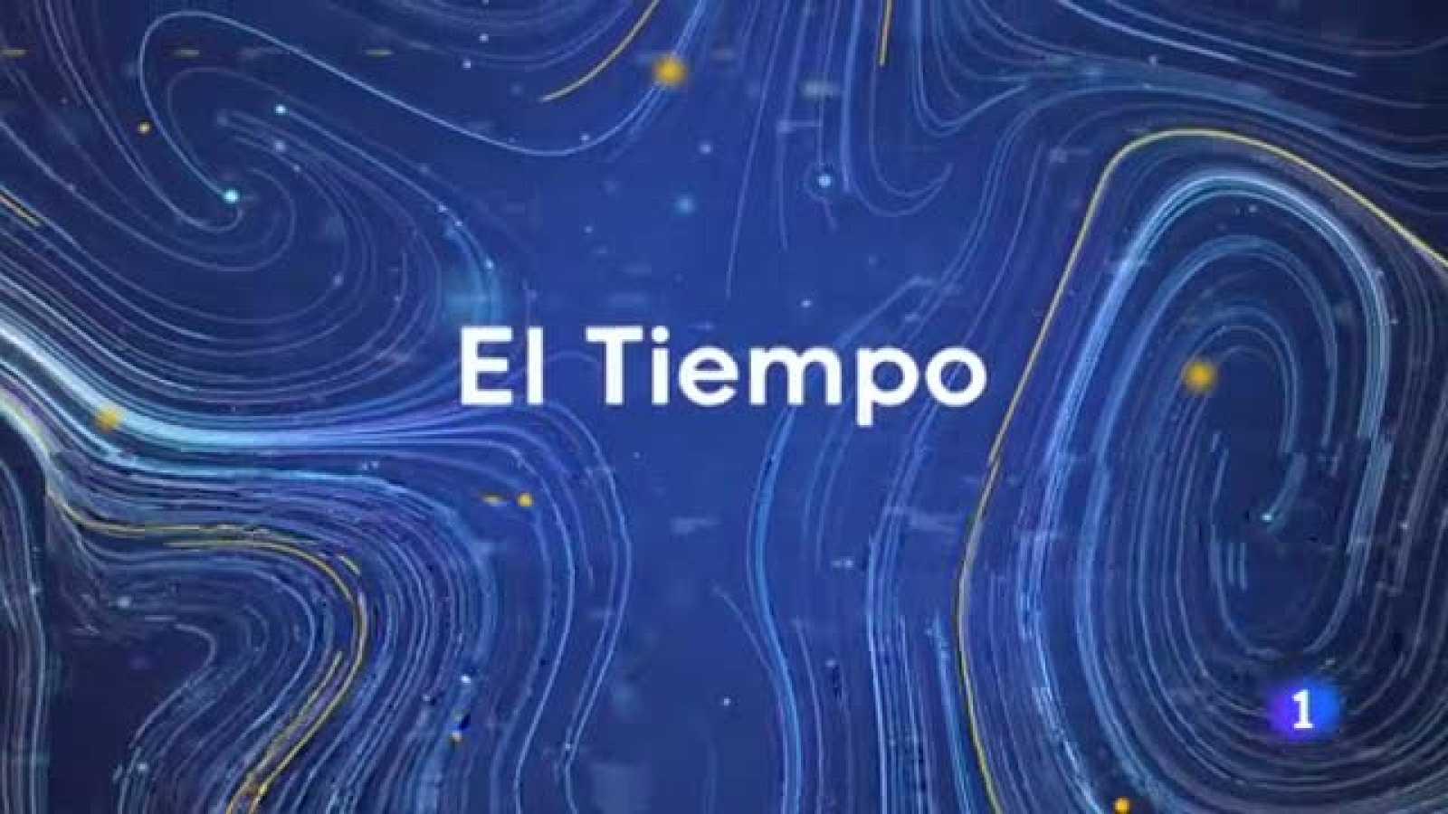 El Tiempo en Cantabria - 04/03/21