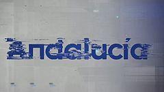 Noticias Andalucía - 04/03/2021
