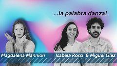 Buzón de Baile - CONDESCENDENCIA - INCONFORMIDAD - 04/03/21