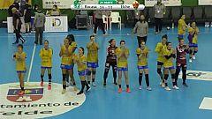 Deportes Canarias - 04/03/2021