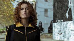Hablamos con las candidatas al Goya 2021 a la Mejor Actriz