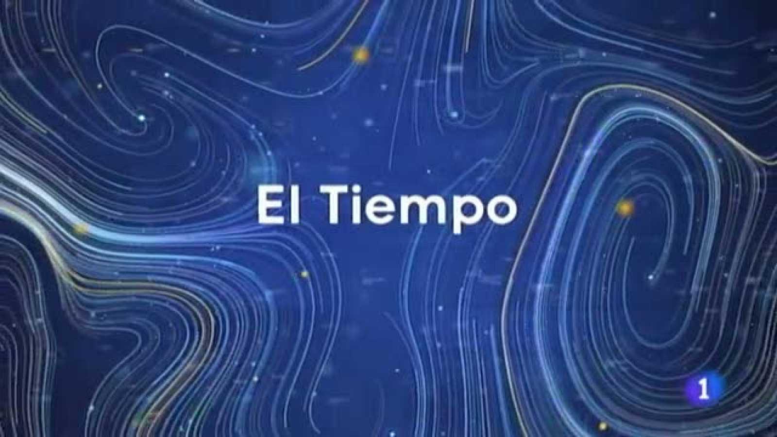 El Tiempo en la Region de Murcia - 04/03/2021