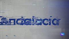 Noticias Andalucía 2 - 04/03/2021