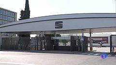 La primera planta de bateries per cotxes estarà a prop de SEAT a Martorell