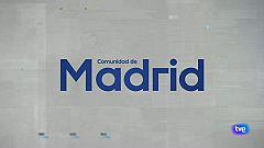 Informativo de Madrid 2 ¿ 2021/03/3