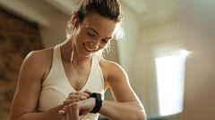 La preocupación por la salud dispara la venta de relojes inteligentes