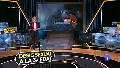 Obrim fil - Com és el sexe a partir dels setanta?