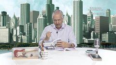 Inglés en TVE - Programa 295