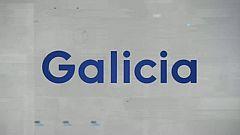 Telexornal Galicia 04-03-2021