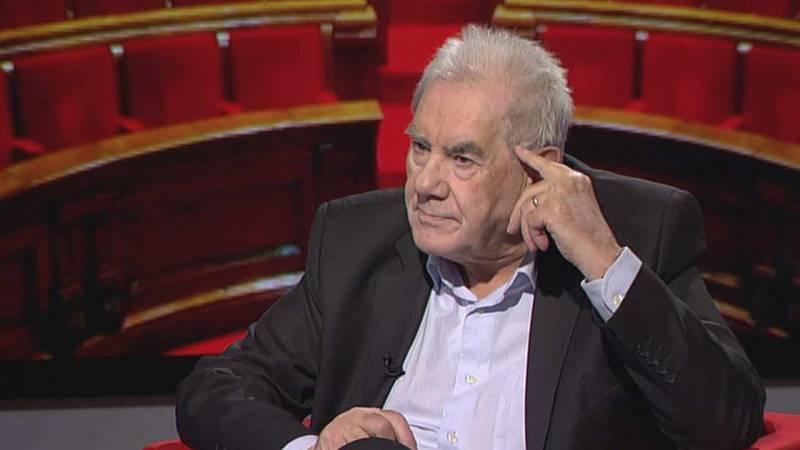 Ernest Maragall, diputat d'ERC