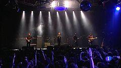 Els negatius podran assistir al concert, amb mascareta ffp2