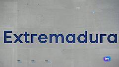 Extremadura en 2' - 05/03/2021