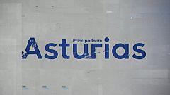 Asturias en 2' - 05/03/2021