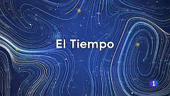 El tiempo en Navarra - 5/3/2021