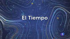 El Tiempo en Castilla-La Mancha - 05/03/2021