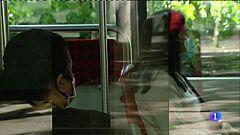 TMB implantarà càmeres de videovigilància que transmetran en directe