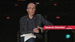 Las recomendaciones de 'Días de cine' (05/03/2021)
