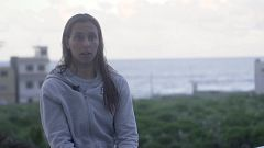 Surfing.es - T4 - Programa 1
