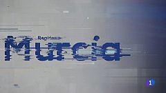 La Region de Murcia en 2' - 05/03/2021